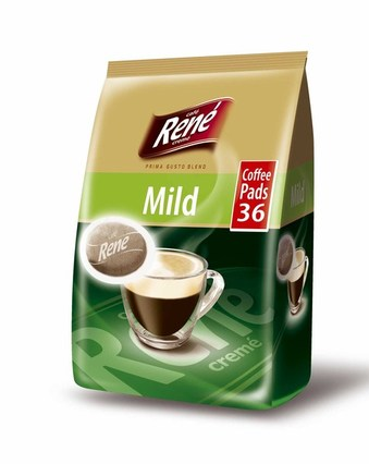 What Are Coffee Pods, and How to Use Them